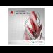 Autodesk AutoCAD LT 1 licencia(s)
