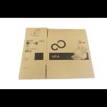 Fujitsu PA97306-Y352 package Packaging box Black, Brown 1 pc(s)