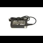 Acer AP.0180P.003 Indoor Black