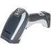 Datalogic PowerScan Retail PD9531 Lector de códigos de barras portátil 1D/2D Fotodiodo Negro, Blanco