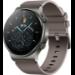 "Huawei WATCH GT 2 Pro 3.53 cm (1.39"") AMOLED Grey GPS (satellite)"