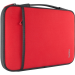 Belkin SLEEVE 13IN RED