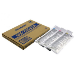 Sharp MX-70GVSA Developer, 100K pages