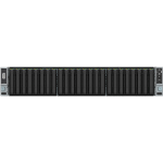 Intel R2224WFTZSR server barebone Intel® C624 LGA 3647 (Socket P) Rack (2U)
