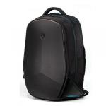 "Mobile Edge Alienware Vindicator 2.0 17.3"" Backpack Black"
