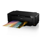 Epson SureColor P405 photo printer Inkjet 5760 x 1440 DPI A3+ (330 x 483 mm) Wi-Fi