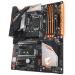 Gigabyte H370 AORUS GAMING 3 WIFI motherboard LGA 1151 (Socket H4) ATX Intel® H370