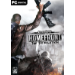 Nexway Homefront The Revolution - Aftermath (DLC) PC Homefront: The Revolution Español