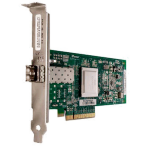 IBM 8Gb FC 1-port HBA Internal Fiber 8000Mbit/s networking card