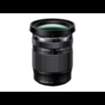 Olympus M.Zuiko Digital ED 12‑200 mm F3.5‑6.3 MILC Wide zoom lens Black