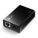 TP-LINK TL-POE150S adaptador e inyector de PoE Gigabit Ethernet 48 V