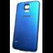 Samsung GH98-32016C mobile telephone part