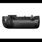 Nikon VFC-00401 camera toebehoren