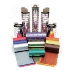Toshiba BSA40090AS1 400m thermal ribbon