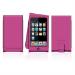 Belkin Leather Folio for iPod Touch (3rd Gen)