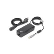 Lenovo ThinkPad & 65W AC Adapter power adapter/inverter
