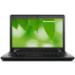 Lenovo ThinkPad Edge E335