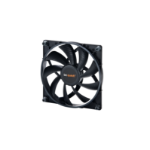 be quiet! SHADOW WINGS SW1 120mm PWM Computer case Fan