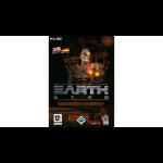 TopWare Interactive Earth 2140 Videospiel PC Standard