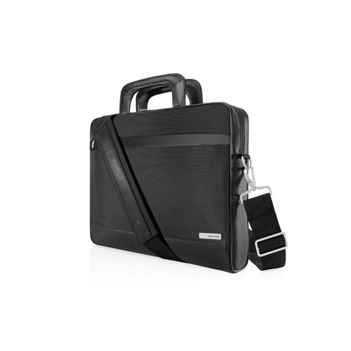 Belkin Suit Line Collection Carry Case