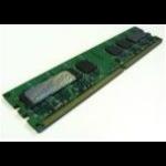 Hypertec HYMHY3201G (Legacy) memory module 1 GB DDR 667 MHz