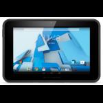 HP Pro Slate 10 EE G1 Tablet