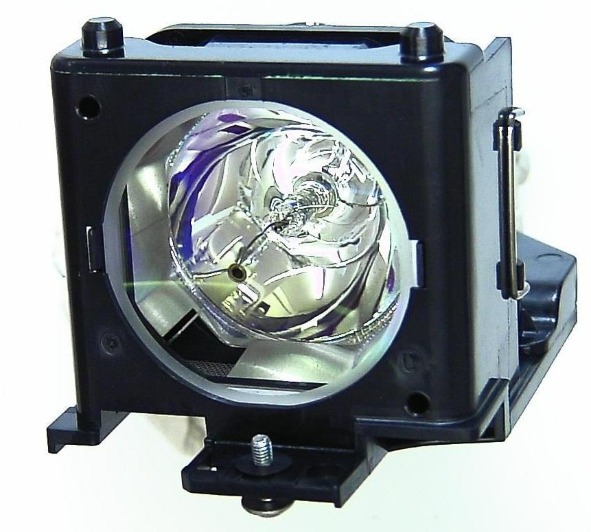Projector Lamp For Boxlight Sp-5t - Xp5t-930