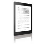 Kobo AURA One, ComfortLight PRO, Waterbestendig