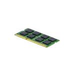 Lenovo 11202302 memory module 4 GB 1 x 4 GB DDR3L 1600 MHz