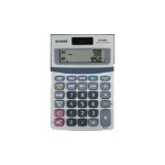 Casio MS-300M Desktop Display calculator calculator