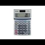 Casio MS-300M Desktop Display calculator calculator