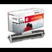 AgfaPhoto APTHP310AE 12000pages Black laser toner & cartridge