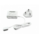 Acer AC ADAPTER.18W.12V.1.5A.40P