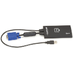 Black Box KVT100A KVM cable