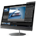 "Lenovo ThinkVision X1 27"" 4K Ultra HD IPS Black"