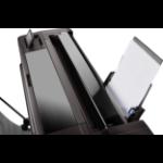 HP Designjet T730 large format printer Thermal inkjet Colour 2400 x 1200 DPI A0 (841 x 1189 mm) Ethernet LAN
