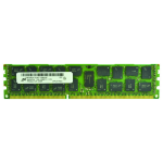 2-Power 8GB DDR3L 1600MHz ECC RDIMM 2Rx4 Memory - replaces 715283-001