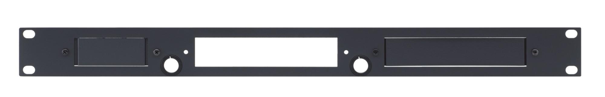 Kramer Electronics RK-2T1PT rack accessory