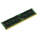 Kingston Technology ValueRAM 16GB DDR3-1600 16GB DDR3 1600MHz ECC memory module