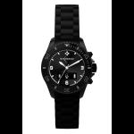 MyKronoz ZeClock OLED Black smartwatch