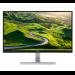 """Acer RT240Y 23.8"""" Full HD IPS Black"""