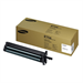 HP SS829A (MLT-R706) Drum kit, 450K pages