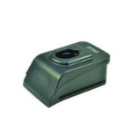 2-Power PTP0002A power tool battery / charger Battery charger