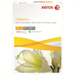 Xerox Colotech+ White A4 120 gsm SGS-PEFC/COC-0837 - 70% A4 (210×297 mm) White printing paper