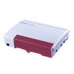 AGFEO AS 181 Plus ISDN access device
