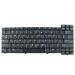 HP SPS-KEYBOARD 85-30P BLACK-ISL