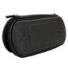 Portable Game Console Cases