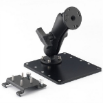 Zebra P1063406-042 mounting kit