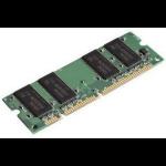 Lexmark 256MB DDR SDRAM 256MB DDR