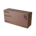 Toshiba 44574305 (OD-3820) Drum kit, 25K pages